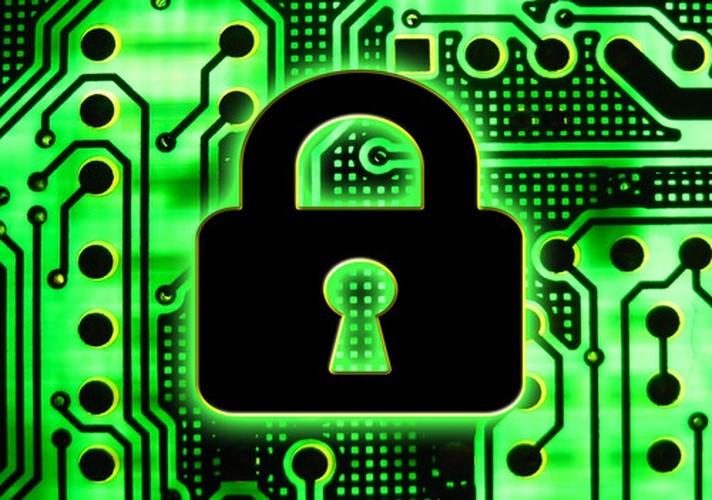 خرید کریو و خرید VPN به صورت 100% تضمین کننده امنیت نیست