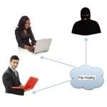امنیت هاستینگ با خرید VPN