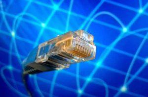 VPN و مقابله با نشت IPv6