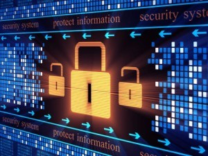معرفی پروتکل های Open VPN و SSTP VPN